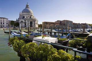 Luxury Venice Wedding (3).jpg