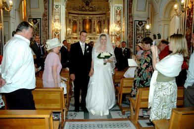 church amalfi (10).JPG