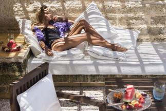 Apulia Hotel (4).jpg