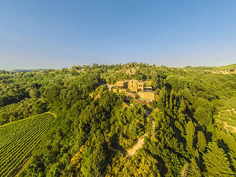 Luxury Villa in Chianti Hills.jpg