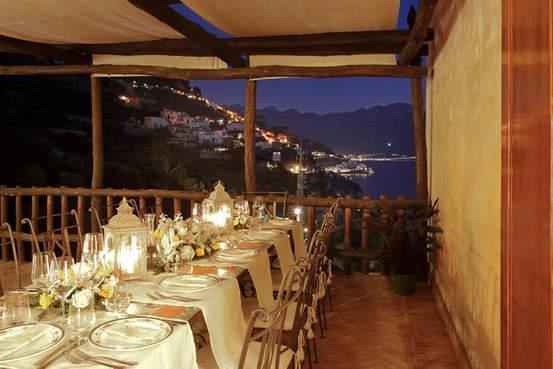 amalfi coast wedding (7).jpg