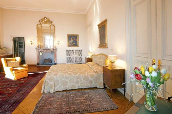 Villa Claudia 4445r (3).jpg