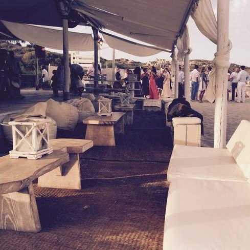 Beach Club Sardinia (13).jpg