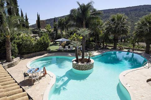 Sicilian Villa (25).jpg