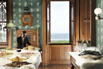 Lake Maggiore Wedding (11).jpg