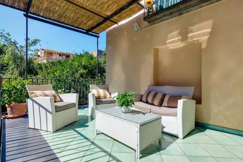 apartment in sorrento (8).jpg