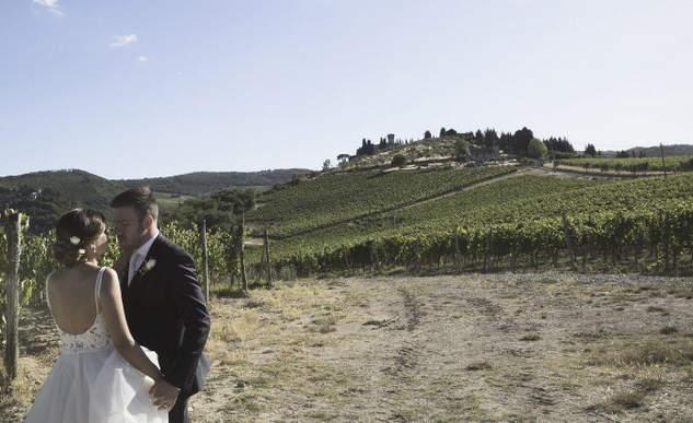 Greve In Chianti Castle (2).jpg