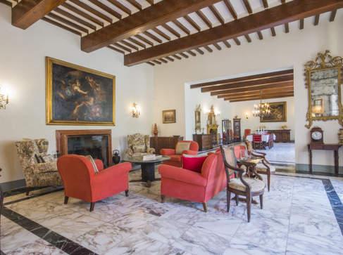Villa Tuscany (12).jpg