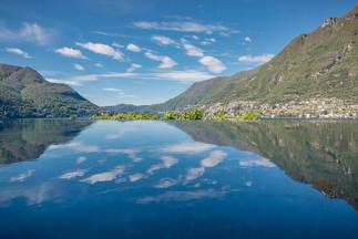 Villa Lake Como (21).jpg