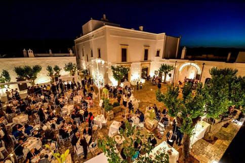 Masseria Apulia (23).jpg