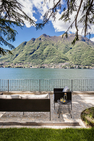 Villa Lake Como (12).jpg