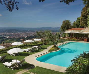 Hotel Florence (10).jpg