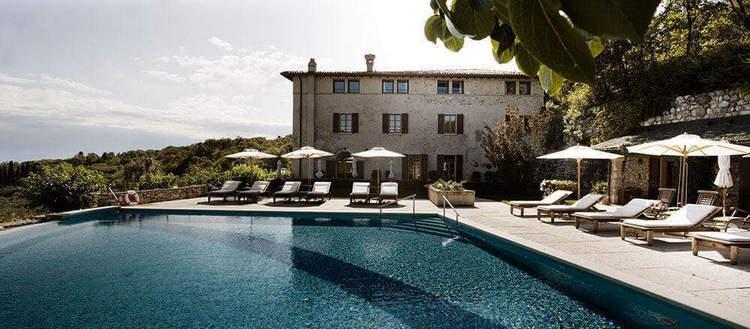 Villa Salo (9).jpg