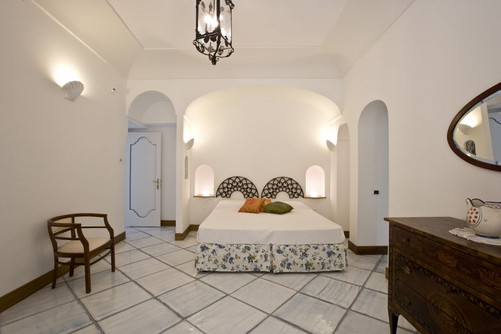 luxury villa positano (31).jpg