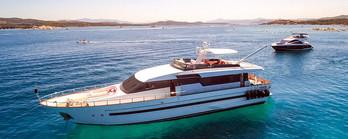 sea wine tour (6).jpg