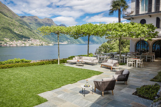 Villa Lake Como (26).jpg