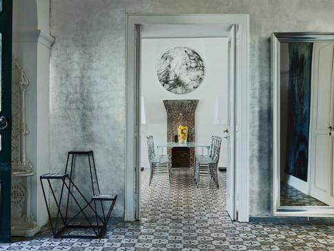 Luxury Villa Praiano