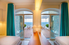 Luxury Praiano (10).jpg