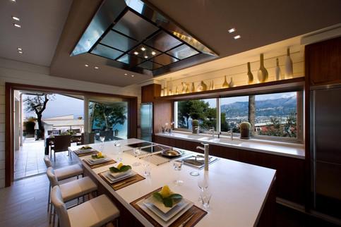 Luxury Villa Sorrento (20).jpg