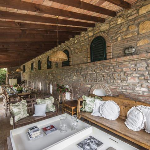 Villa In Montaione (9).JPG
