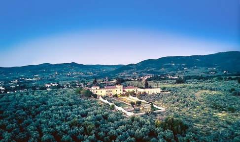 Medici Estate (19).jpg