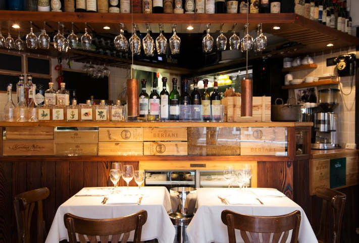 Restaurant Venice (5).jpg