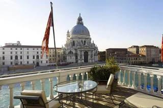 Luxury Venice Wedding (1).jpg