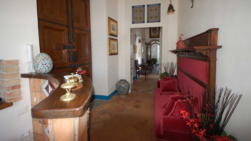 Luxury Villa (7).JPG
