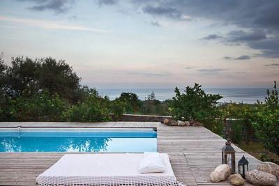 Contemporary Sicily Villa  (19).jpg