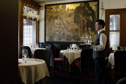 restaurant venice (4).jpg