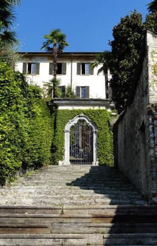 Monastero (1).jpg