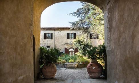 Medici Estate (3).jpg