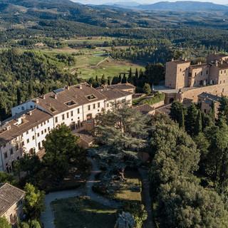 Castelfalfi (1).jpg