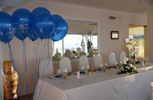 sorrento wedding hotel (13).jpg