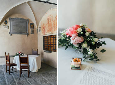 Tuscan Country House (20).jpg