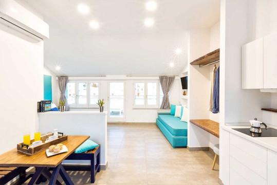 Apartment Sorrento (16).jpg