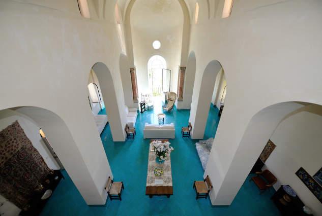 Villa ravello (16).jpg