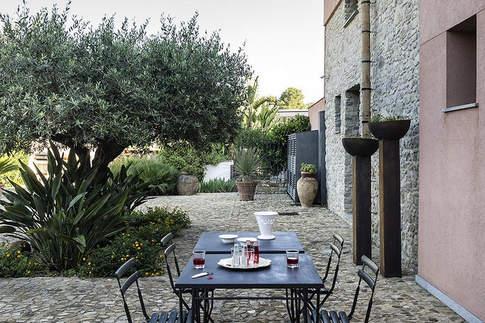 A Villa In Sicily (5).jpg