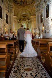 Wedding Sicily (1).jpg