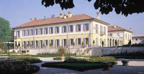 Villa Milano (14).jpg