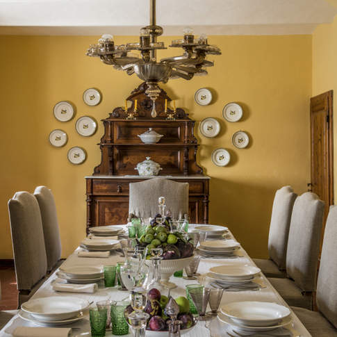 Villa In Montaione (35).JPG