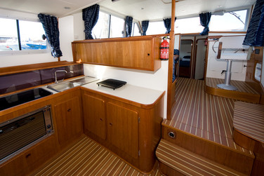 CharterBoat (21).jpg