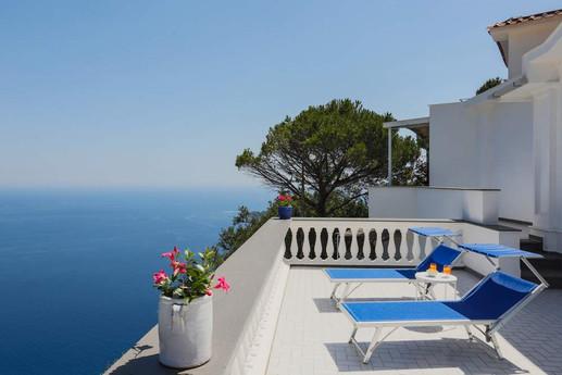 Luxury Villa Piano di sorrento (18).jpg