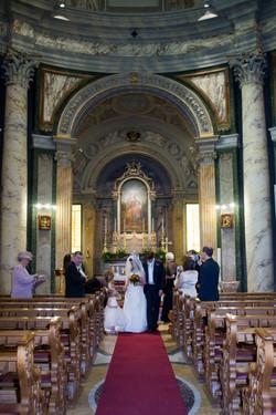 Vatican Church (12)
