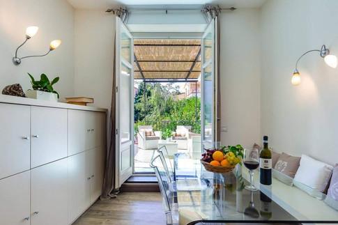 apartment in sorrento (4).jpg