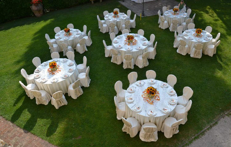 Tuscan Villa (2).jpg