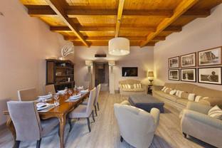 apartment in sorrento (14).jpg