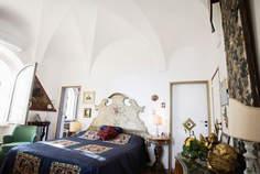 Taormina Villa (15).jpg
