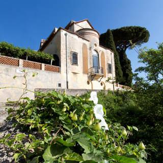 Villa ravello (19).jpg