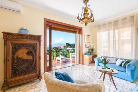 A Casa Con Margherita (9).jpg